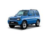 Блокировки Suzuki