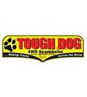 Крепеж подвески TOUCH DOG