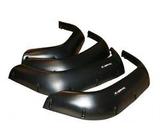 Расширители колесных арок BritPart LR Def (12см)
