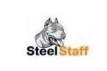 Крепежные системы SteelStaff