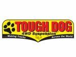 Подвеска ToughDog для Land Rover Defender 90/110