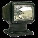 Фара-искатель Prolight PCHS-700 White WP 4300Kксен