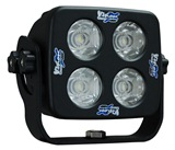 Фара ProLight Vision X XIL-S4100