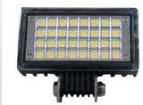 Фара ProLight LED 1100 Flood Светодиодная
