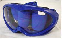 Очки защитные для квадроциклистов