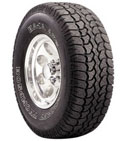 Шины MICKEY THOMPSON Baja ATZ