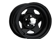 Диск колесный LR Def 5x7 R16 165.1 ET0