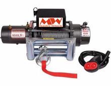 Лебёдка MW 9500