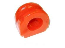Втулка стабилизатора концевая ID=30mm