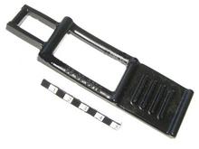 Крепление универсальное Полиуретан  40 мм