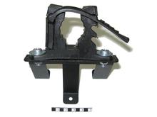 Крепление универсальное Полиуретан  16 мм