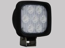 Фара ProLight XIL- UM 4410 Spot Светодиодная