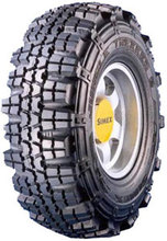 "Шина SIMEX Jungle Trekker 15""33/11.5R15"