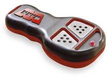Запасной радиопульт для комплекта радиоуправления WARN
