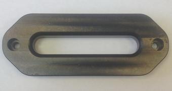 Рамка-клюз алюминивая 6000