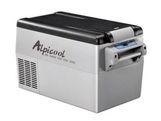 Холодильники компрессорные Alpicool CF-серия
