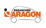 Фаркопы ARAGON