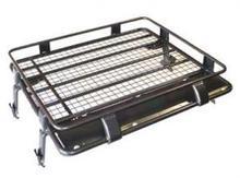 Багажник ARB DEF 100 2200х1350мм сетка