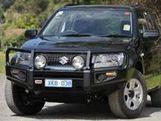 Подвеска Suzuki Grand Vitara 1998-2005