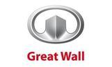 Блокировки Great Wall