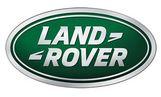 Блокировки LAND ROVER