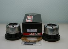 Муфта AVM-413 MANUAL (4Runner/Hilux/Surf)