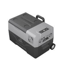Автохолодильник компрессорный Alpicool CX 30 л.