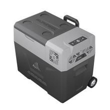 Автохолодильник компрессорный Alpicool CX 40 л.