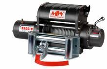 Лебёдка MW 9500 i