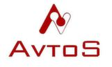 Фаркопы AvtoS