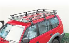 Багажник ARB1850х1350+установочный