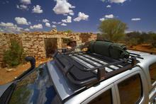 Багажник ARB L200 1250 X 1120