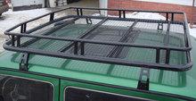 Багажник Ф-Дизайн ВАЗ 2121