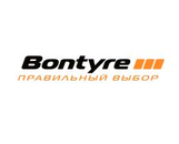 BONTYRE