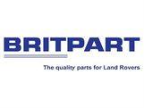 Подвеска BRITPART для Land Rover Defender 90/110