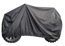 Чехол для ATV универсальный черный