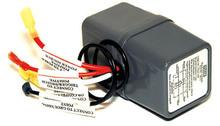 Датчик давления VIAIR (вкл 6атм/выкл 8атм) с реле