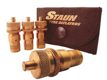 Дефлятор для стравливания давления в шинах 0,4-2,1