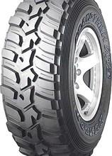 Шина Dunlop Grandrek MT2 235/85 R16 108/104Q