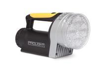 Фара-искатель Prolight SLP-500 диодный ручной