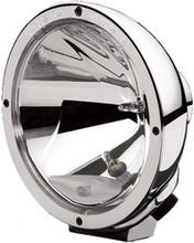 Фара HELLA  Luminator-Chrom дальнего света