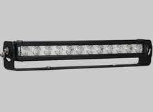 Фара ProLight CTL-HPX 1225