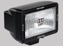 Фара ProLight HID 5700 Spot Beam  Ксенон