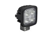 Оптика Prolight XIL-TREK 460