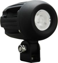 Фара ProLight рабочего света XIL-MX 160