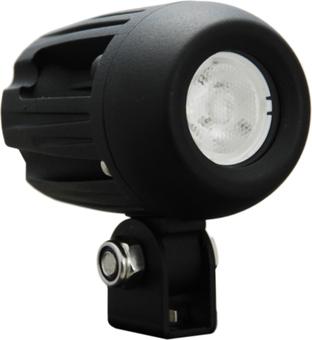 Фара ProLight рабочего света XIL-MX 140