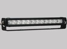 Фара ProLight светодиодная CTL-EPX12e3065