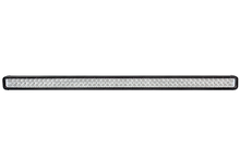 Фара ProLight XIL-E1000 Светодиодная