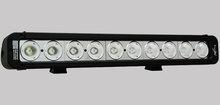 Фара ProLight XIL-EP1030 однорядная (диоды 10 Вт)