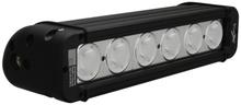 Фара ProLight XIL-EP 620  однорядная (диоды 10 Вт)